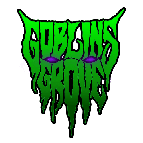 Goblins Grove at Fright Acres