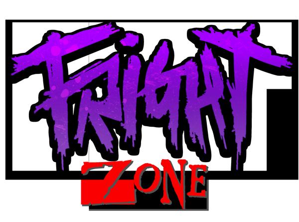 Fright Zone